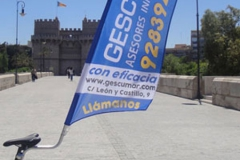bike_flags_1_gescumar