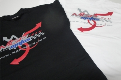 Camisetas_MGP_Motos